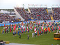 IAAF World Junior Championships Bydgoszcz 2008 9otw.jpg