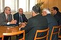 IAEA - Iraq Talks (03010767).jpg