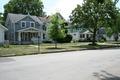 IA Linn B Avenue Historic District 0004.tif