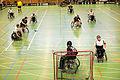 IBF Falun vs Göteborgs RIF 2013-01-26 07.jpg