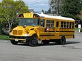 IC CE school bus (shortened chassis).jpg