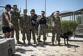IED training 130926-N-BJ254-019.jpg