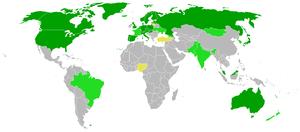 Salibandy Wikipedia