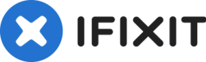 IFixit - Image: I Fixit new logo