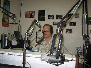 Emittente radiofonica