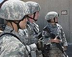 IGI 15-02A anti-hijacking exercise 150623-F-RU983-060.jpg