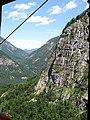 IMG 0991 - Obertraun-Dachstein.JPG