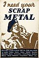 INF3-213 Salvage I need your scrap metal... (tank or armoured car, soldier calling).jpg
