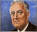INF3-75 pt4 Franklin Roosevelt.jpg