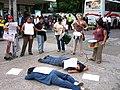 IOC in Guatemala Zapatista Protesters.jpg