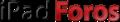 IPadForos.logo.png