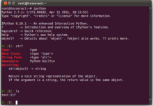 wiki callback computer programming