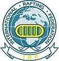 IRF rafting logo.jpg