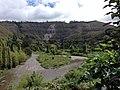 ISLITA - panoramio.jpg
