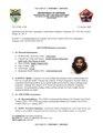 ISN 00115, Abdul Saleh's Guantanamo detainee assessment.pdf
