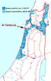 ISRAEL-AL-TANTOURA-operation-namal2.png