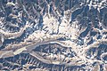 ISS046-E-31054 - View of the South Island of New Zealand.jpg