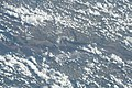 ISS052-E-44639 - View of Venezuela.jpg