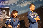 ISS Astronauts (6158417495).jpg
