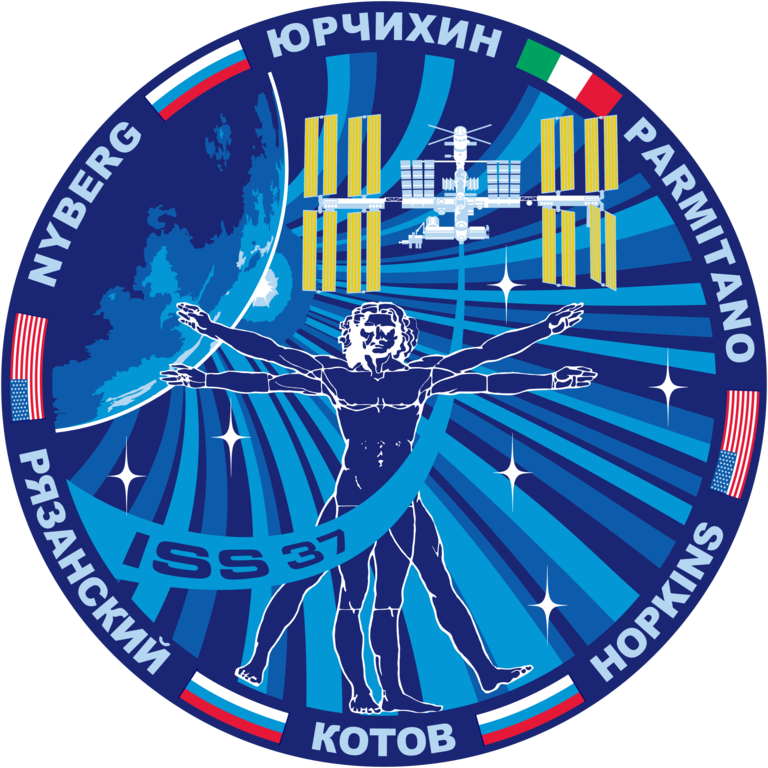 http://upload.wikimedia.org/wikipedia/commons/thumb/9/90/ISS_Expedition_37_Patch.png/768px-ISS_Expedition_37_Patch.png