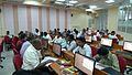 ISURU Linux Training Programme.jpg