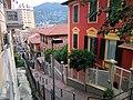 I Colli, La Spezia SP, Italy - panoramio.jpg