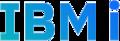 Ibmi-logo.png