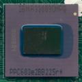 Ic-photo-IBM--PPC603e2BB225r+--(PowerPC-CPU).png