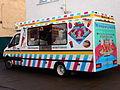 Ice-cream van (4022093988).jpg