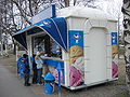 Ice cream kiosk in Oulu.JPG
