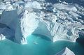 Icebergs at cape york 2.JPG