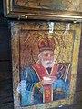 Icoana Sf.Nicolae Ciolpani.jpg