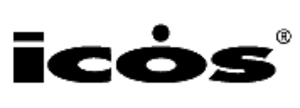 Icos - Icos logo
