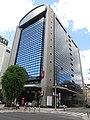 Idemitsu Nagahori Building IMG 5325-2 20140913.JPG