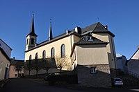 Idenheim, St. Nikolaus 03.JPG