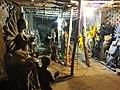 Idol making at Kumortuli, Kolkata6.jpg