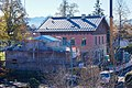 Iffeldorf, Deichstetterhaus 2015-11.jpg