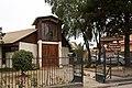 Iglesia anglicana San Esteban, Villa Alemana 20200301 01.jpg