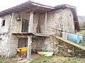 Iglesia campanario - panoramio (1).jpg