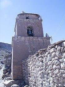 Iglesia de Caspana (4).jpg
