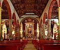 Iglesia de El Salvador - Santa Cruz de La Palma 03.JPG