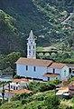 Iglesia de Faial.jpg