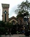 Iglesia de Nuestra Señora de las Nieves.jpg