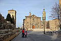 Iglesia de San Juan de los Panetes (Zaragoza) 03.JPG