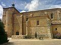 Iglesia de San Miguel, Requena de Campos 01.jpg