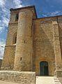 Iglesia de San Miguel, Requena de Campos 03.jpg