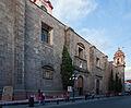 Iglesia de Santa Catalina de Siena, Puebla, México, 2013-10-11, DD 04.JPG