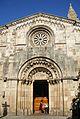 Iglesia de Santa María 2 (A Coruña).jpg