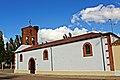 Iglesia parroquial de Éjeme en vista trasera.jpg
