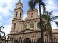 Iglesia san francisco jujuy.JPG